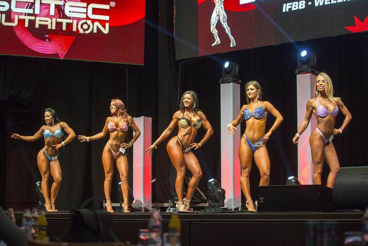 A versenyen összesen több, mint 6 millió forint értékben adtak át díjakat.