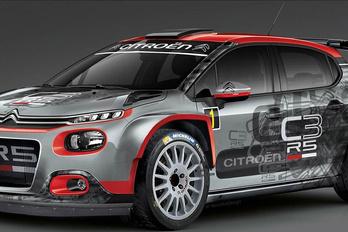 Ez a leggyorsabb pénzért kapható Citroën C3