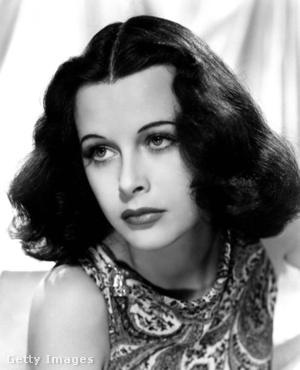 Hollywoodi színésznőnek köszönhetjük a wifit