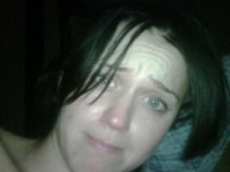Twitter-Photo-of-Katy-Perry-With-No-Make-Up