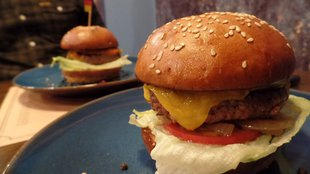 Megnyílt a Vertigostreet food bar