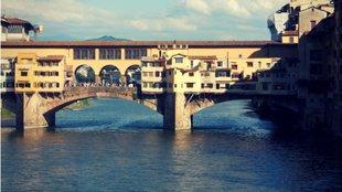 Firenze 12 óra alatt
