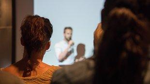 5 dolog a történetmesélés fontosságáról