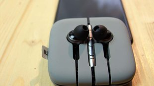 Xiaomi Pro HD Hybrid, a fülbe való zene