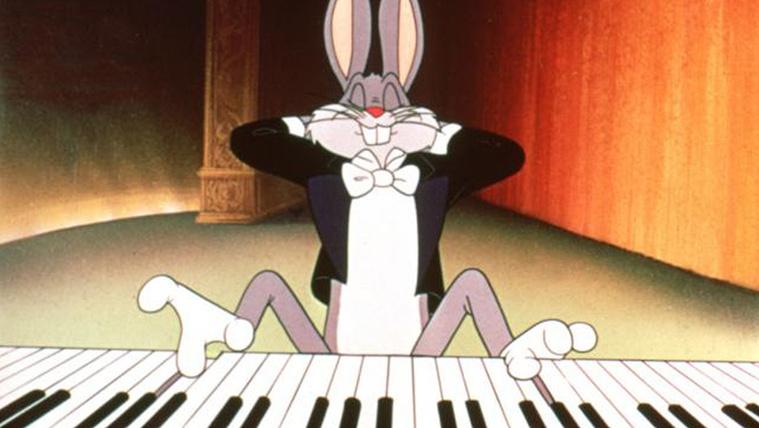 Klasszikus zenét alváshoz? Na menj már!