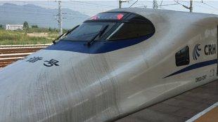 Így közlekednek Kínában