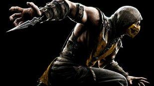 10 érdekesség a Mortal Kombatról