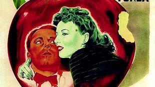 Lady Eve: Fonda komikus szerepben is kiváló