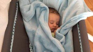 3 fontos dolog a babák első hónapjaiban