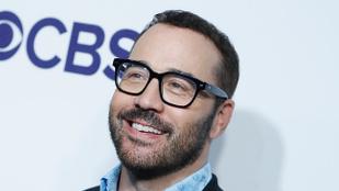Szexuális zaklatás Hollywoodban: egy megvádolt színész hazugságvizsgálón bizonyította ártatlanságát
