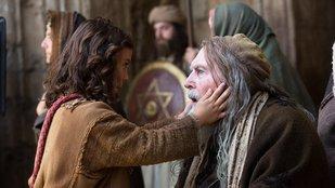 5 Jézus-film, amit mindenképp látnod kell