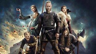 5 ok, amiért érdemes nézni a Vikingeket