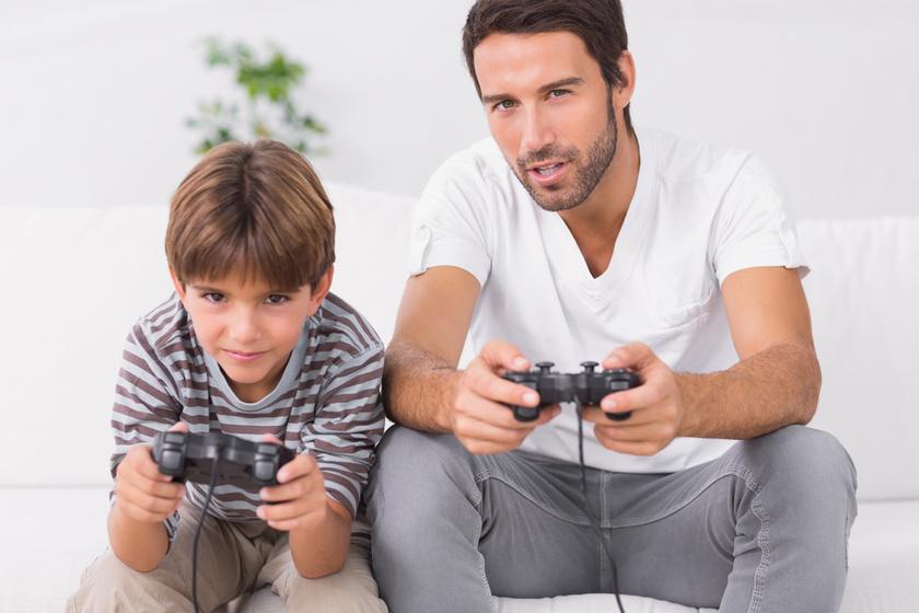 7 érv a videojátékok mellett: a megoldás nem a tiltásban rejlik