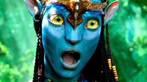 Extrém kemény úszótanfolyamra küldték az Avatar 2-3-4-5 sztárjait