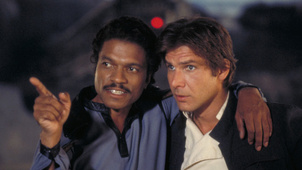 Lando Calrissian nem lesz benne a Star Wars 8-ban