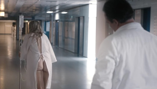 Van egy olyan új, osztrák film, hogy Anna Fucking Molnar