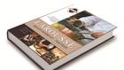 Kult-könyv, de kinek? Larousse Gastronomique