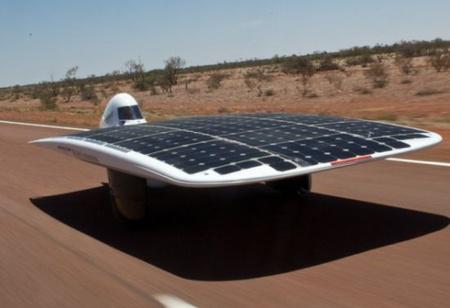 sunswift-ivy-solar