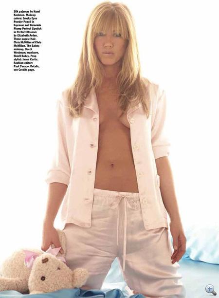 Jennifer-Aniston-Covers-Allure-February-2011-2