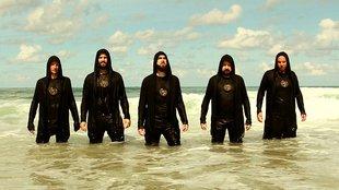 A legjobb lovecraftiánus metalbandák