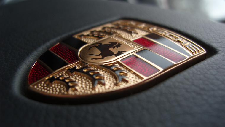 Pöstyénnél épít új gyárat a Porsche