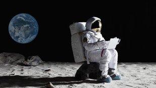 Itt egy kütyü, amivel a Holdról is lehet csetelni