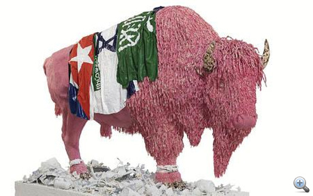 buffalo 1239531c