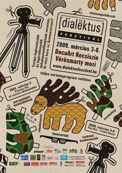 plakat2009X