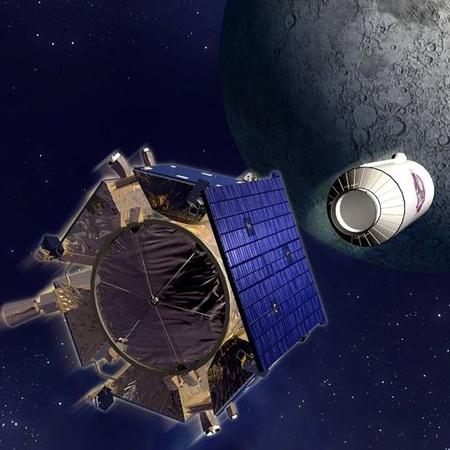 Fotók: Csillagászat.hu