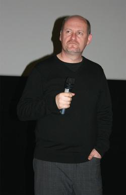 Jean-Paul Salomé
