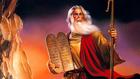 Emailben gyónni nem lehet, de Mózes válaszol - vallások online