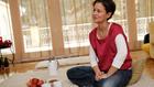 Egy módszer, amivel helyrehozhatod az életed - a kundalini jóga