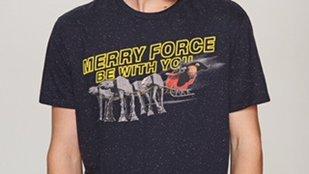 Feltárul a Star Wars rajongói ruhatár