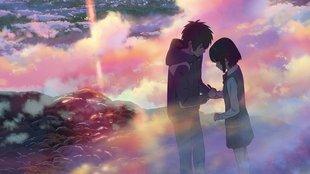 10 anime, ami garantáltan összetöri a lelkedet
