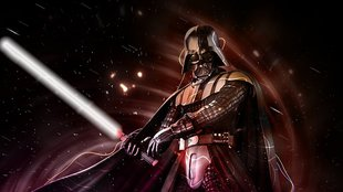 Melyik a legjobb Star Wars film?