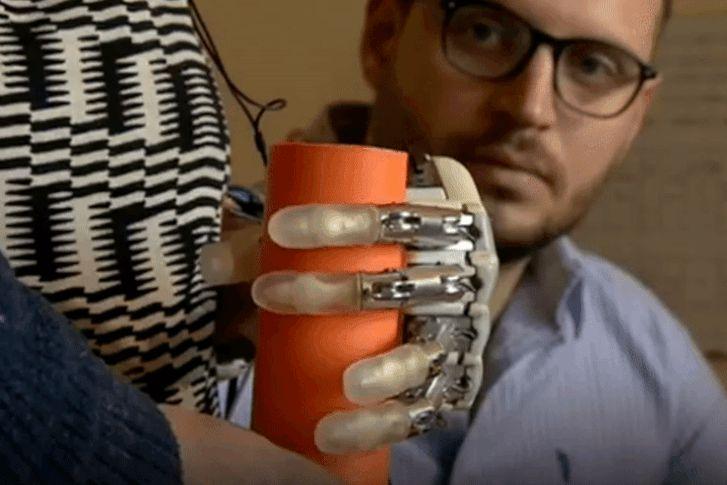 bionikuskez.gif