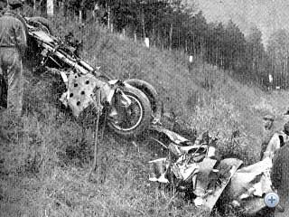 crash-Rosemeyer