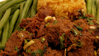 India íze, avagy ahány ház, annyi curry