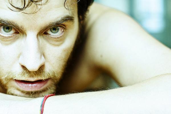 Fotó: Massimo Ankor