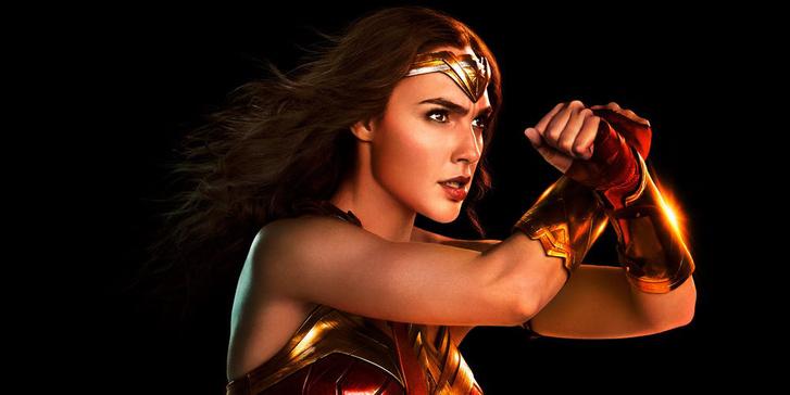 A Wonder Woman 2 forgatásán nem lehet majd csak úgy zaklatni senkit