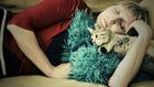 Az antidepresszánsok álmosítanak és függővé tesznek