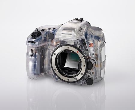sony-translucent-camera