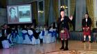 Skót pénz beteg magyar gyerekeknek