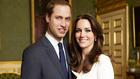 Vilmos herceg a rokona: 5 dolog, amit nem tudtunk Kate Middletonról