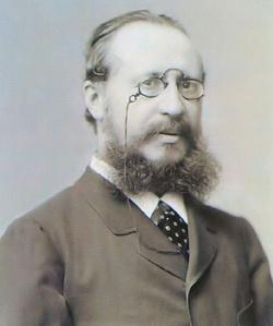 Széll Kálmán (forrás: wikipedia)