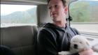 Zuckerberg hazudott a magyar kutyájáról