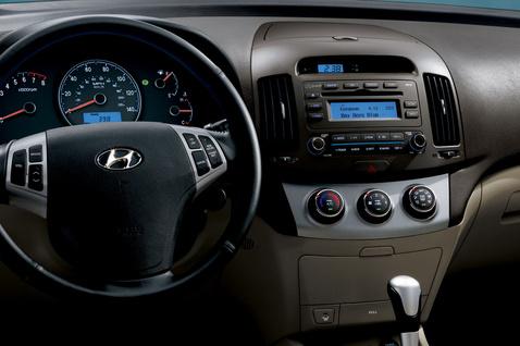 Hyundai-Elantra-5