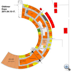 OTExpo alaprajz-1