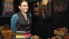 Második otthon Nepálban: egy tibeti férjjel erősebb a kötődés