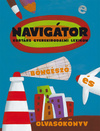 navigator kis borito